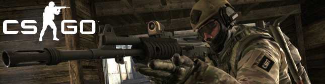 DESCARGATE Counter Strike Global Offensive! Counter-strike-global-offensive-banner