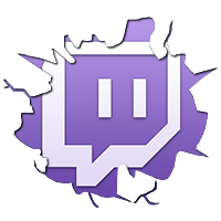 cracked-twitch-logo-png_536e4d883a4ae.pn